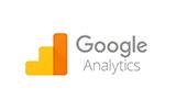 google analytics integraatio