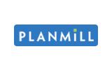 planmill integraatio