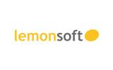 Lemonsoft integraatio