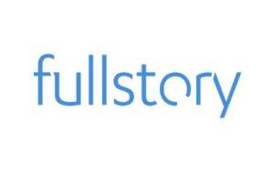 Fullstory integraatio