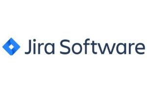 Jira Software integraatio