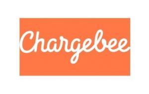 Chargebee integraatio