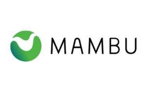 Mambu integraatio