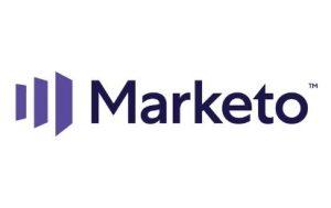 Marketo integraatio