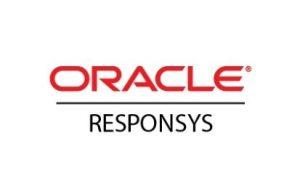 Oracle Responsys integraatio