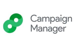Campaign Manager integraatio