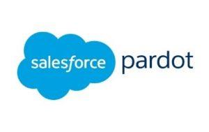 Salesforce Pardot integraatio