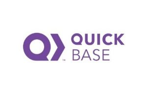 QuickBase integraatio