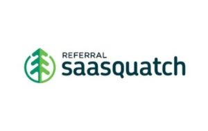Saasquatch integraatio