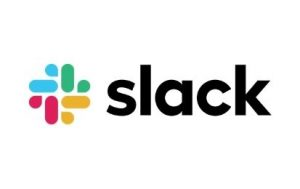 Slack integraatio