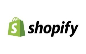 Shopify integraatio