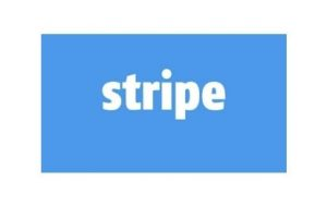 Stripe integraatio
