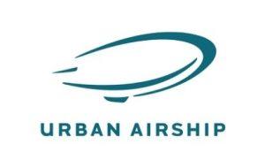 Urban Airship integraatio