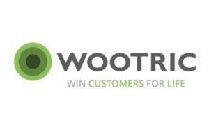 Wootric integraatio