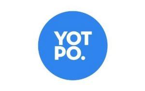 yotpo integraatio