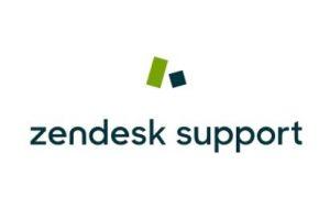 Zendesk Support integraatio
