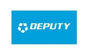 Deputy integraatio