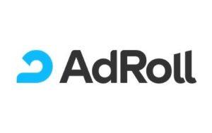 AdRoll integraatio