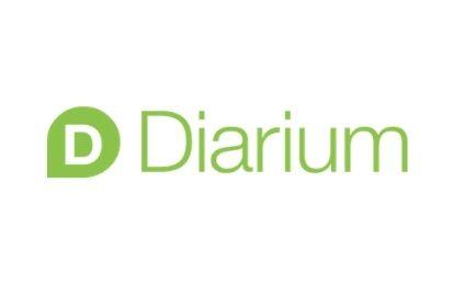 Diarium integraatio