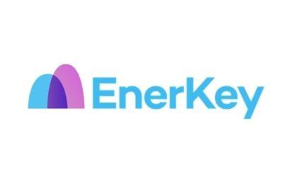 EnerKey integraatio