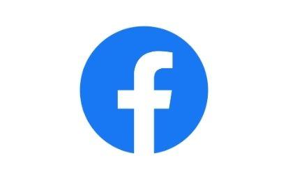 Facebook integraatio