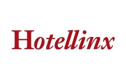 Hotellinx integraatio
