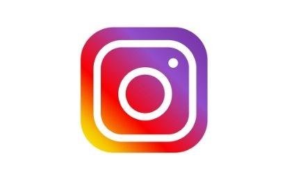 Instagram integraatio