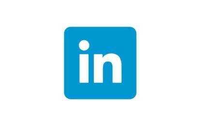 linkedin integraatio