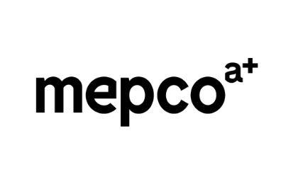 Mepco integraatio