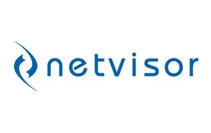 Netvisor integraatio