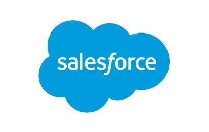 Salesforce integraatio