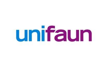 unifaun intergraatio