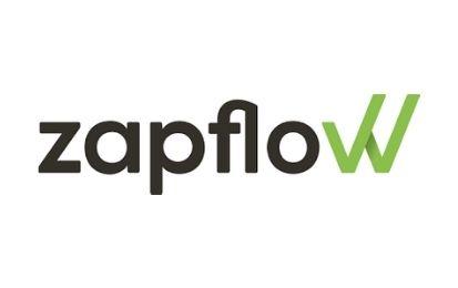 Zapflow integraatio