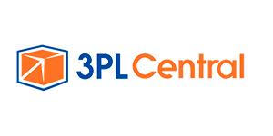 3PL Central integraatio