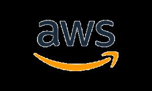 Amazon Web Services integraatio